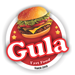 Gula Fast Food