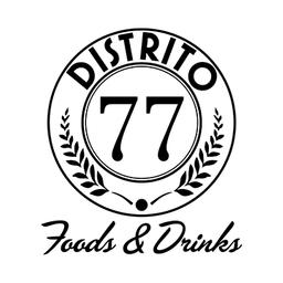 Distrito 77