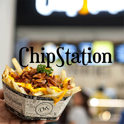 Chipstation