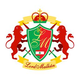 Lord Malkun