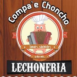 Lechona Compae Choncho