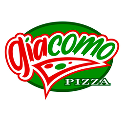 Giacomo Pizza