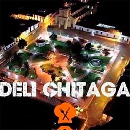 Delicias Chitaga