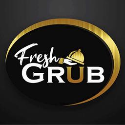 Freshgrub