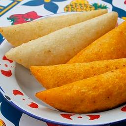 Frutera Cucayo