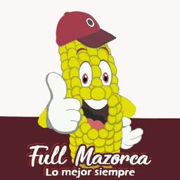 Full Mazorca