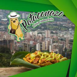 Pataconazo