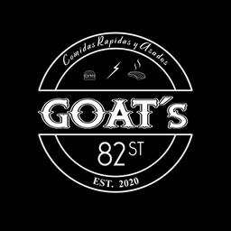 Goat's 82 St