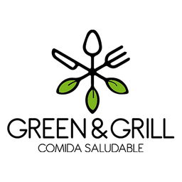 Green & Grill