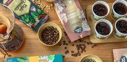 Café Quindio