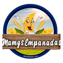 Mamys Empanadas