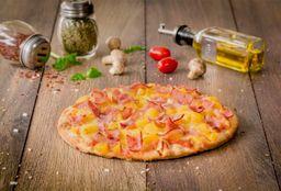 Karen´s Pizza