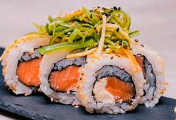 Arigato Sushi