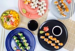 Otosan Sushi
