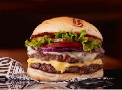 Burger Bar by El Corral