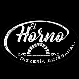 El Horno Pizzeria Artesanal