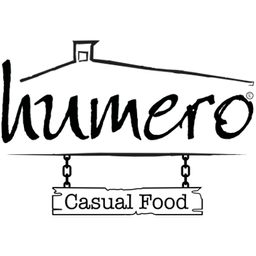Humero Casual Food