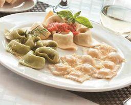 Tortelli Pasta Italiana