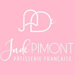 Jade Pimont Pâtisserie