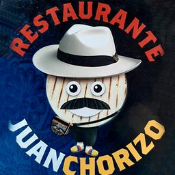 Juan Chorizo