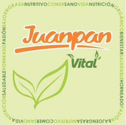 Juan Pan Vital