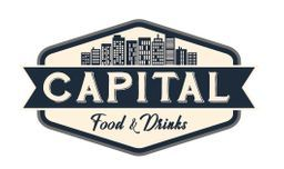 Capital Food & Drinks
