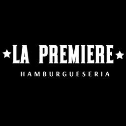 La Premiere Hamburguesería