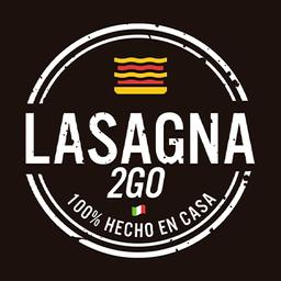 Lasagna 2GO
