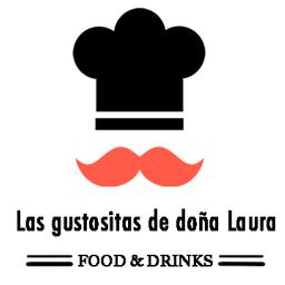 las Gustositas de Doña Laura