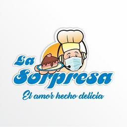Panadería La Sorpresa