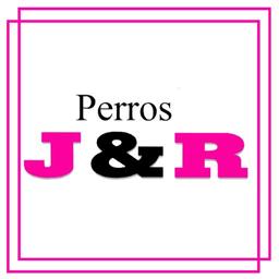 Perros J&R