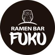 Logo Fuku