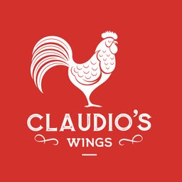 Claudio's Wings