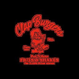 Clap Burgers