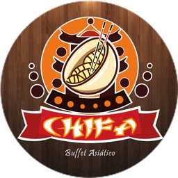 Chifa Buffet Asiatico