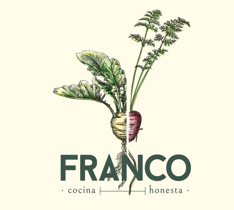Logo Franco