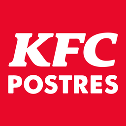 KFC - Postres