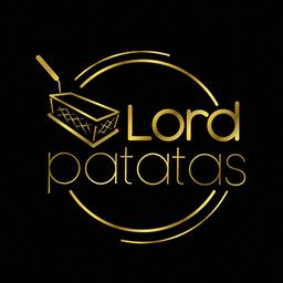 Lord Patatas
