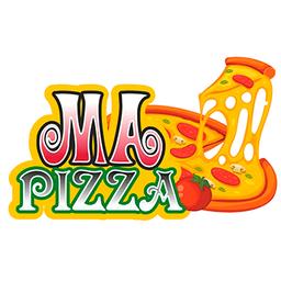 Mapizza