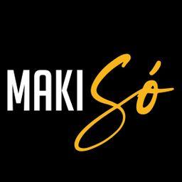 Maki So