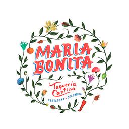 Maria Bonita Cantina Taquería