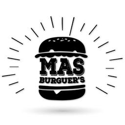 Mas Burguer's