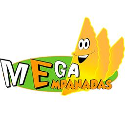 Megaempanadas
