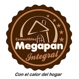 Panaderia Megapan