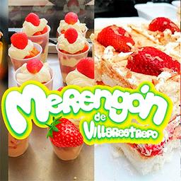 Merengon de Villarestrepo