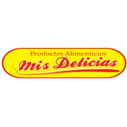 Mis Delicias