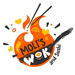 moli's wok