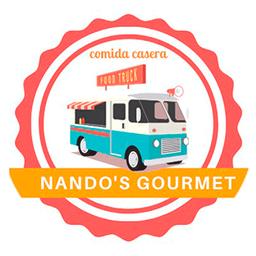 Nandos Gourmet