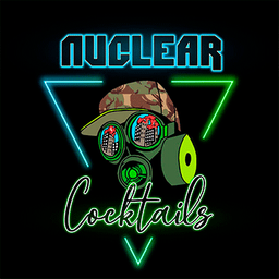 Nuclear Cocktails