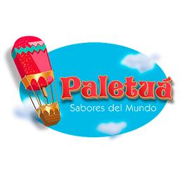 Paletua